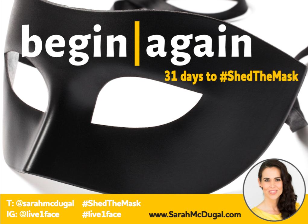 shedthemask+sarah+mcdugal+printable+free